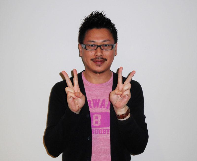 2017.3.29  YOSHIHIRO ANDO-2