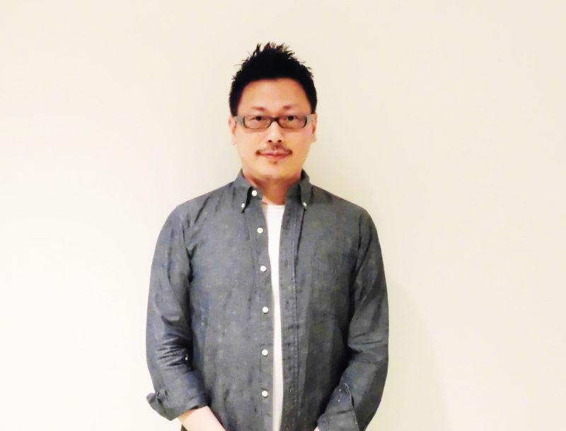 2018.5.15 YOSHIHIRO ANDOH-1