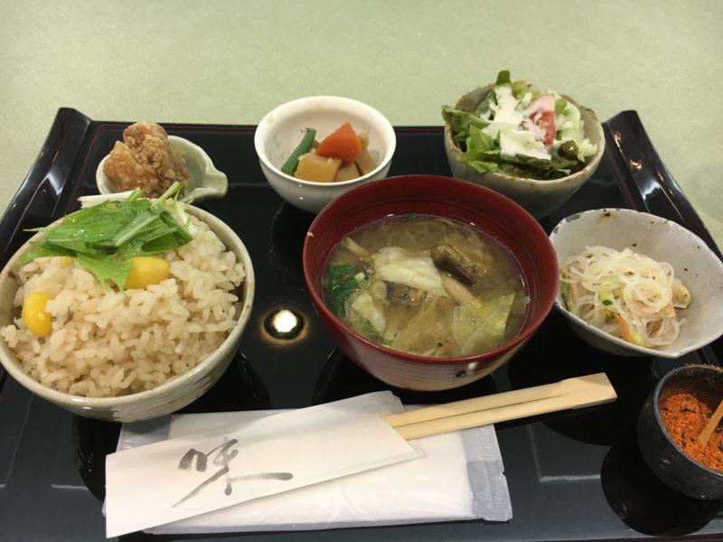 IZUMI TAKADA 2020/10 PRIVATE-2