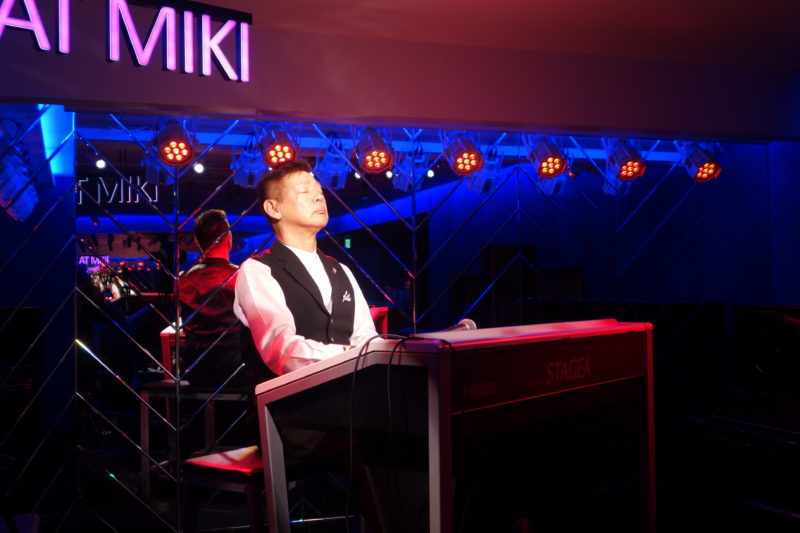 2020.12.27 LIVE AT MIKIにて-6