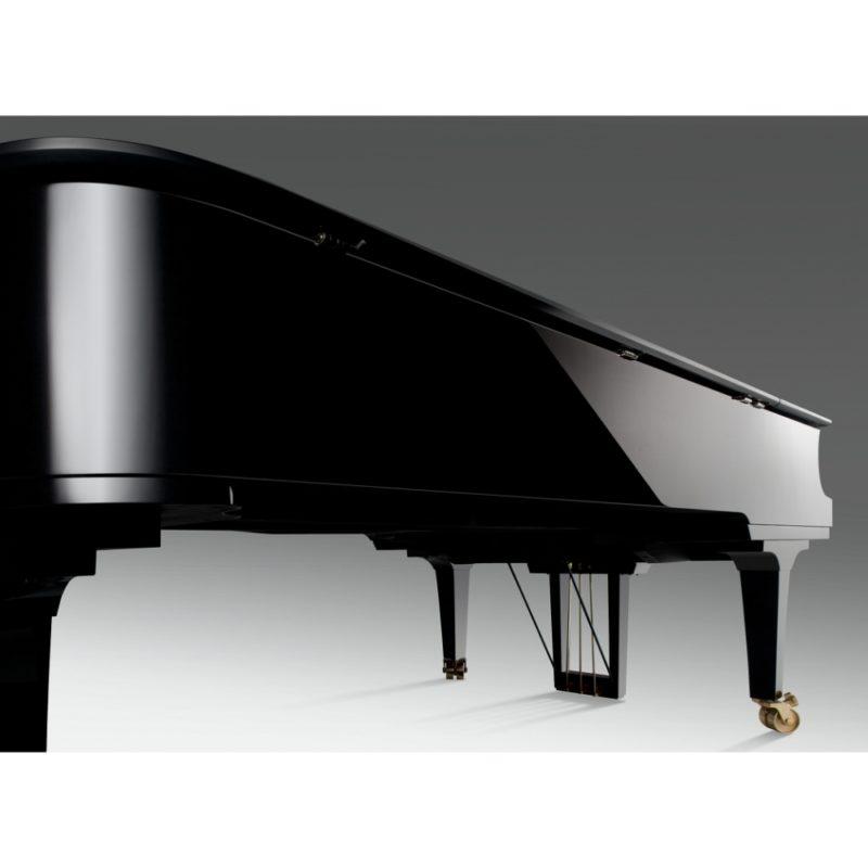 ヤマハグランドピアノ CFX3