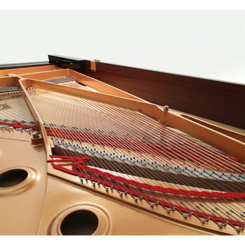 ヤマハグランドピアノ S6X4