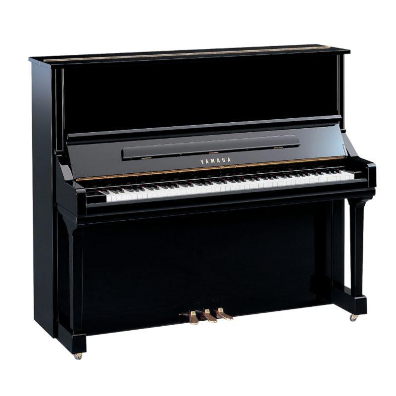 ヤマハアップライトピアノ YU331