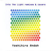 Into The Light Remixes&covers