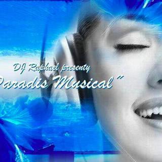Paradis Musical