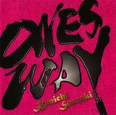 ONES WAY