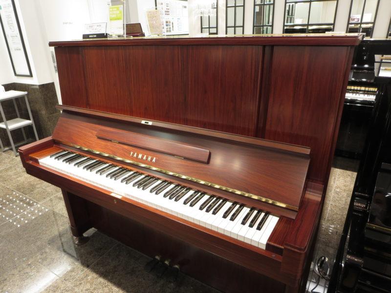 ヤマハ W107B