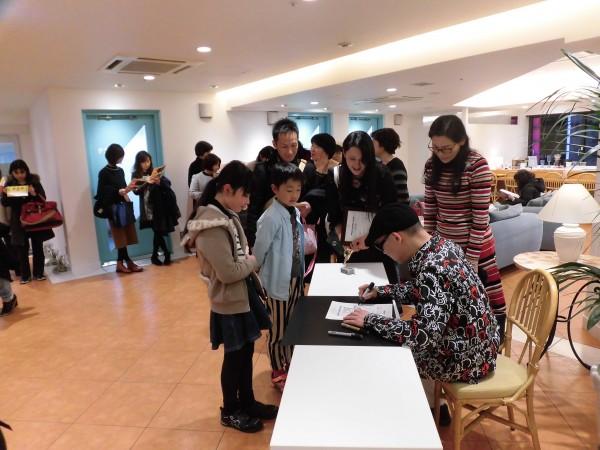 3/21 富岡ヤスヤLIVE AT MIKI レポート