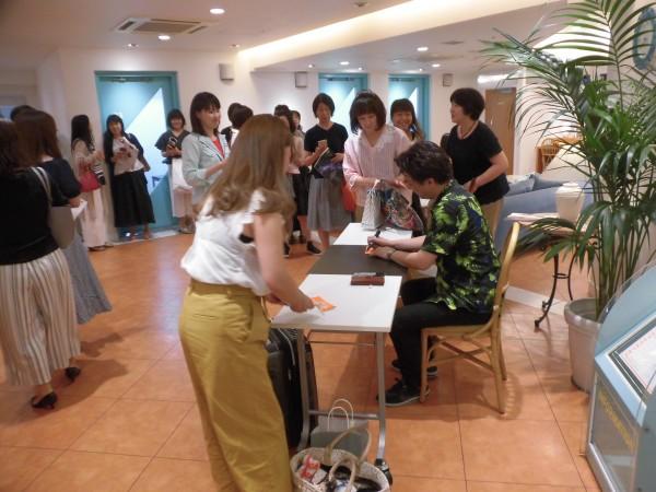 8/19 倉沢大樹LIVE AT MIKIレポート