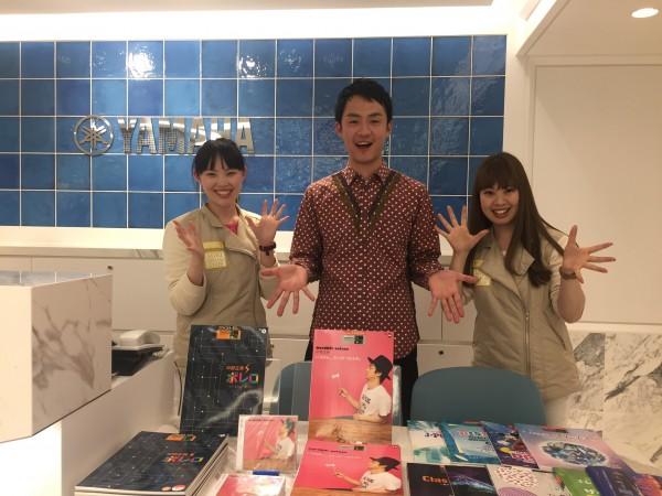2/11 中野正英LIVE AT MIKIレポート