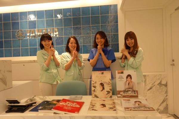 5/26 高田和泉LIVE AT MIKIレポート