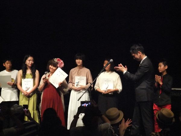 エレクトーンジャム2019三木楽器大会本選/ビルボードライブ大阪
